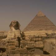 piramidu