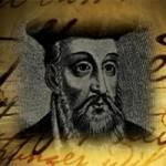 Пророк Нострадамус