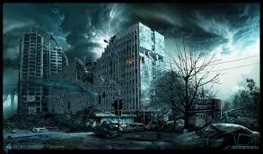 apokalipcuc