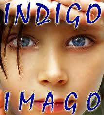 діти індіго , дослідження індіго