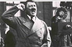 Адольф Гітлер, війна, ссср, Німечина