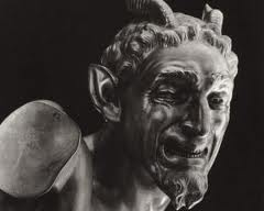 демони, пекло, сатана, бог, диявол