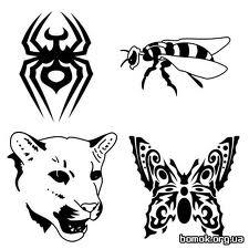 значення татуювання, татуювання львів, татуювання, татуювання фото, тату,