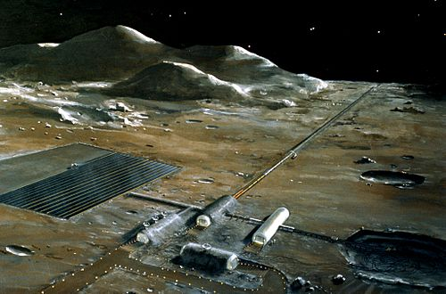 Lunar_base