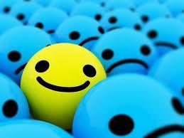 песимізму та оптимізму