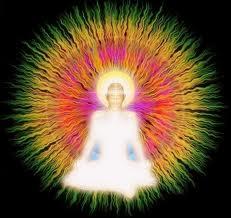 Просвітлення - це повернення до себе