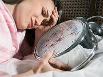 Цикл сну