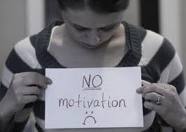 Проблеми мотивації
