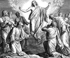 ВСІ МЕРТВІ ВОСКРЕСНУТЬ