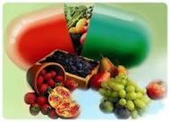 Біологічно активні добавки панацея від усіх хвороб