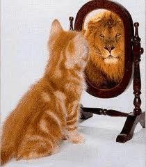 Віра в себе, або способи повірити в себе