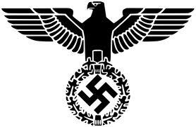 містика нацизму