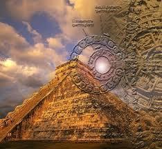 пророкування майя