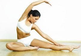 Духовне та фізичне здоров'я