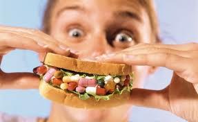 секреты и мифы о похудении
