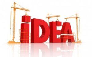 biznes-idey-dlya