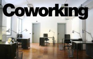 coworking-minysu