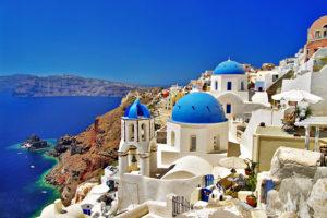 otdyx-i-turizm-v-grecii