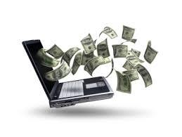 biznes-v-interneti