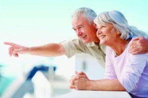 секрети шлюбу, як налагодини відносини 10 порад